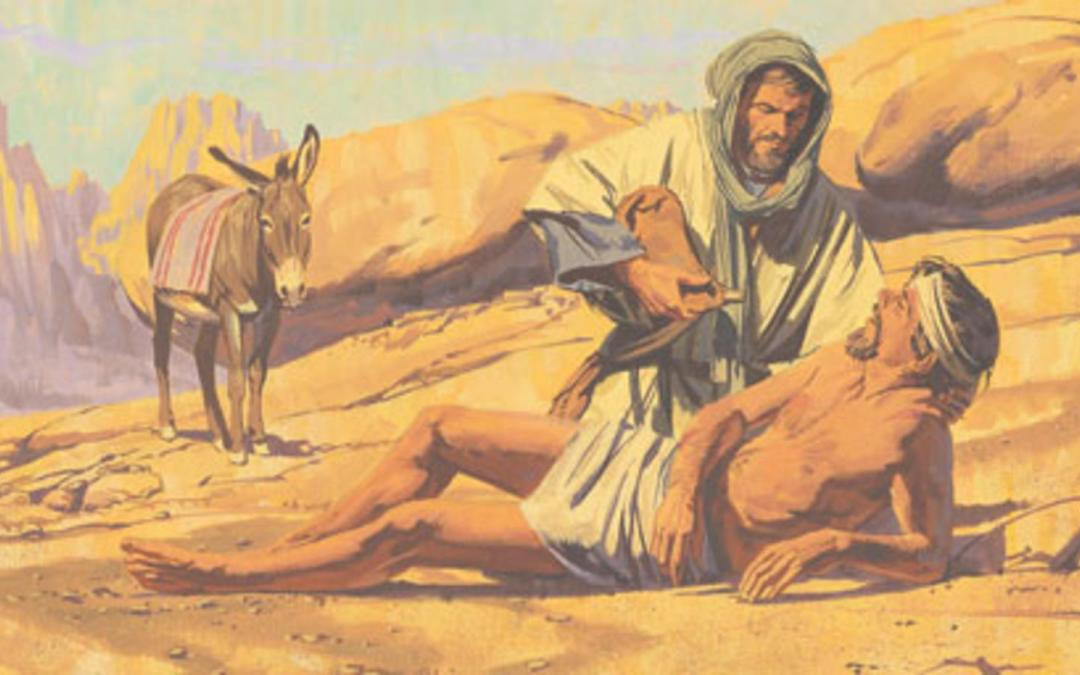 What should we think of 'allegorical' interpretations of Scripture?