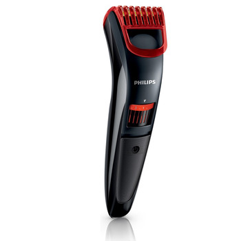 Philips Trimmer Qt4011/15