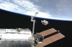 space_station.jpg