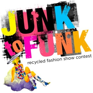 Junk to Funk