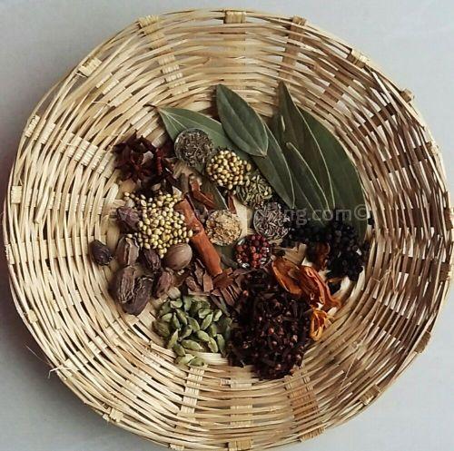 ingredients-garam-masala