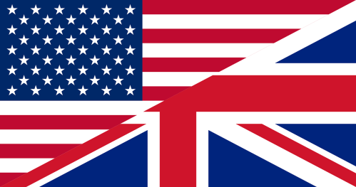 10 Important Travel Tips for Brits Visiting America