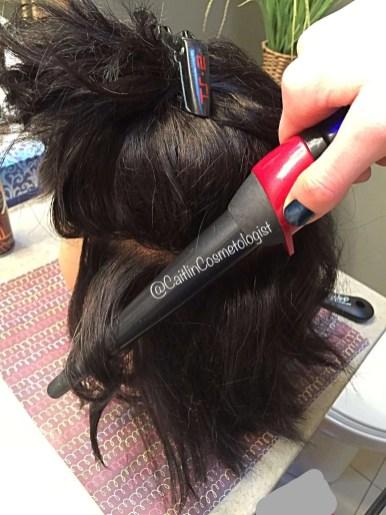 Valentine's Day Hair Inspiration 2016   CaitlinCosmetologist
