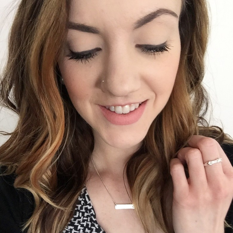 Instagram Roundup- May   Caitlin Cosmetologist
