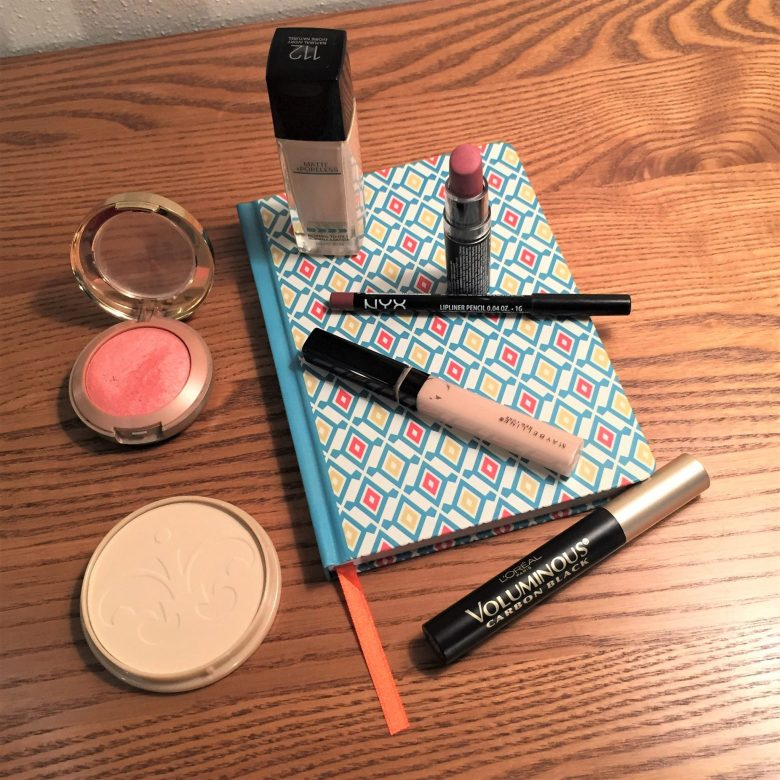 Drugstore or Prestige- Which Is Better?   Caitlin Cosmetologist