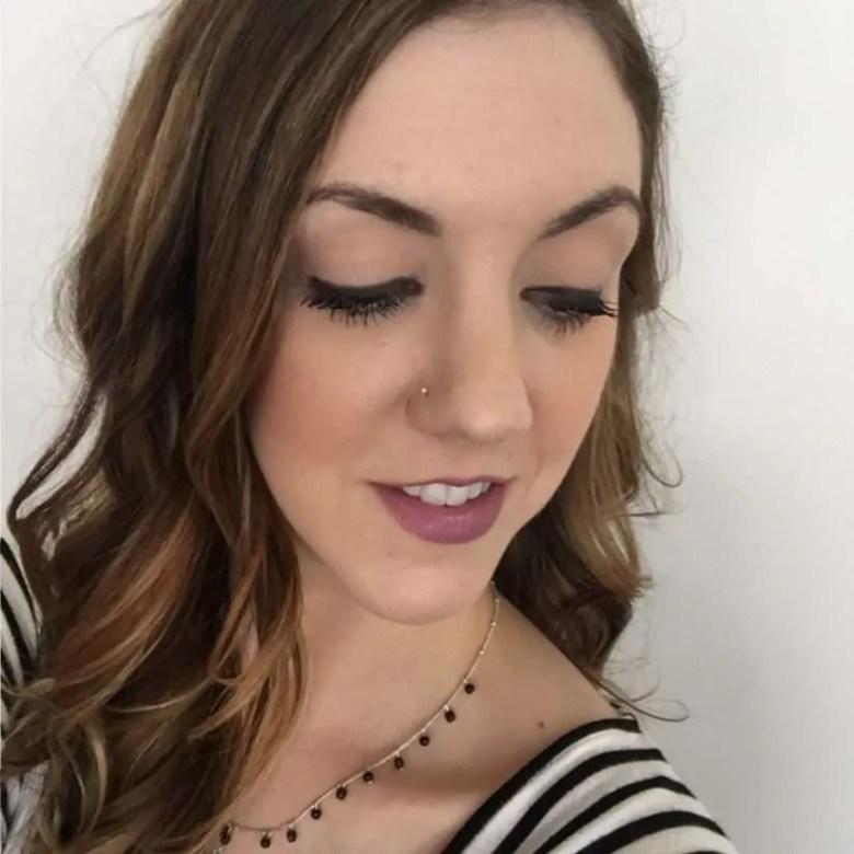Instagram Roundup- June | Caitlin Cosmetologist