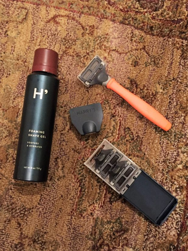 Fall Beauty Favorites   Caitlin Cosmetologist