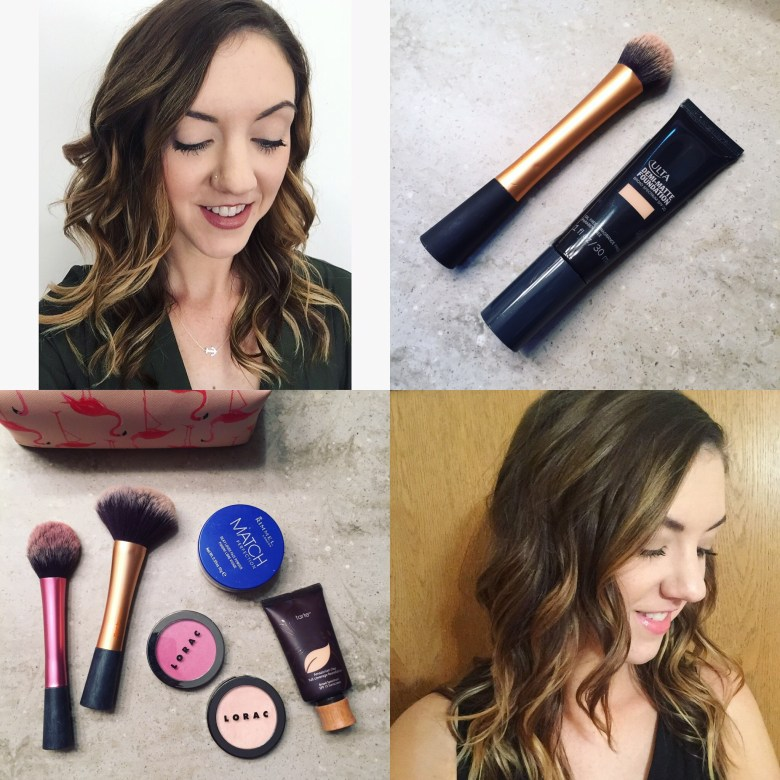 Instagram Roundup- September + Blog Update   Caitlin Cosmetologist