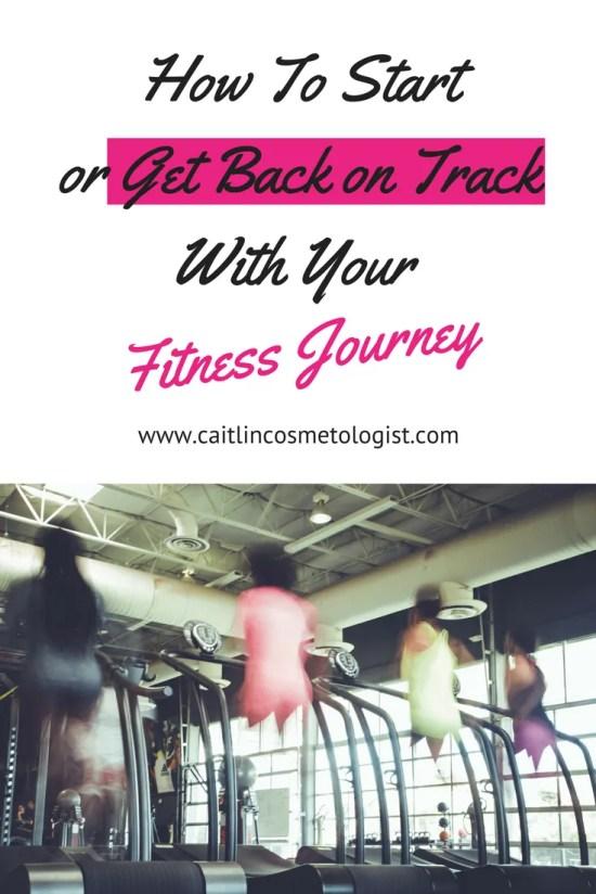 Fitness Journey   Health   Wellness   Motivation