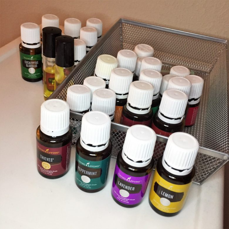 Why I Use Essential Oils   Young Living   Health   Products   Natural Remedies   Wellness