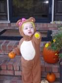Emmy Bear 2