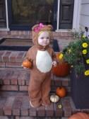 Emmy Bear 3