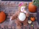 Emmy Bear 5