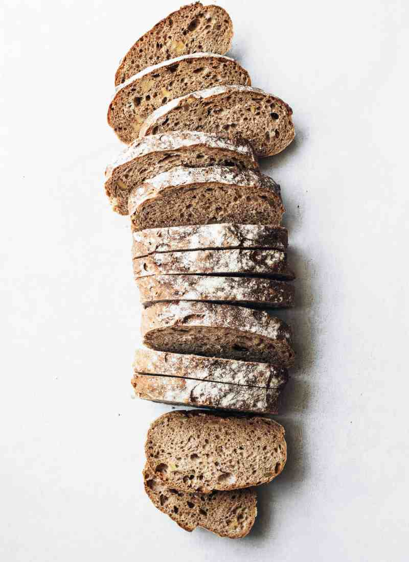 Here's What It Means to Have Celiac Disease