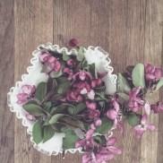 gfancy_blossoms_milkglass_topdown