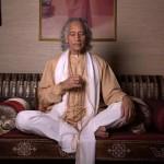 Gurudev, Yogi Amrit Desai
