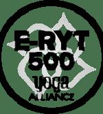 ERYT500