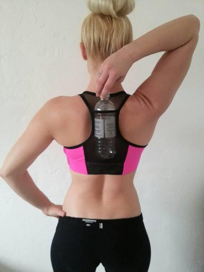 water-bottle-bra
