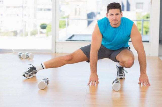 aerobic-activity