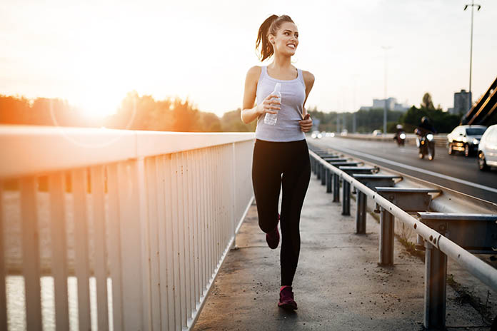 5k Running Tips for Beginners