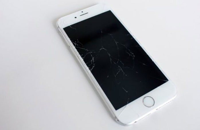 phone-screen-cracked