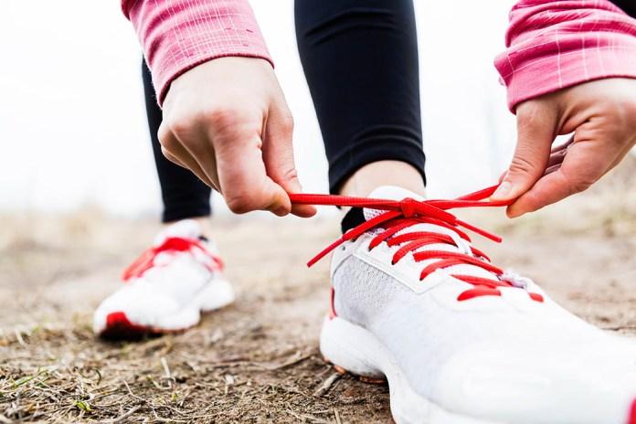 Choose-A-Fit-Walking-Shoe
