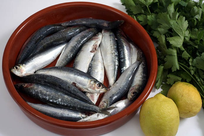 Increase-Omega-3-Fatty-Acids-Intake