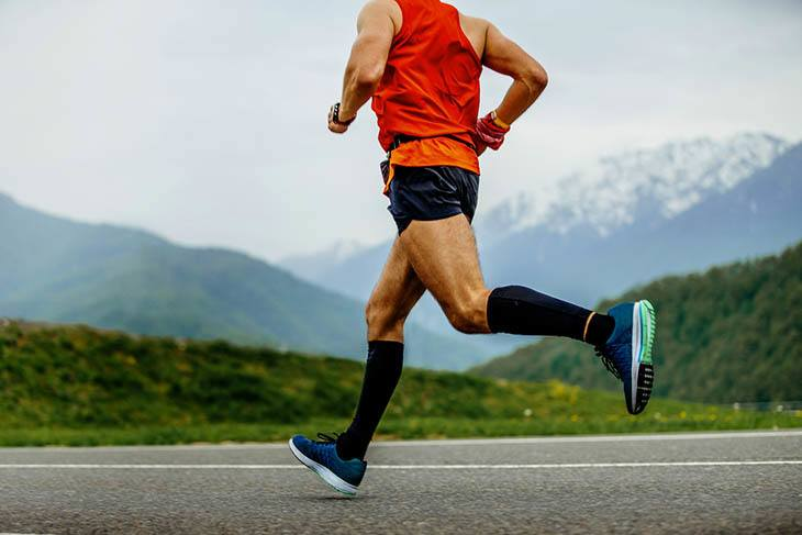 What Compression Socks Do