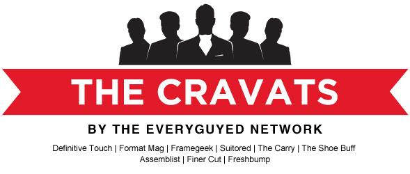 the cravats The Cravats