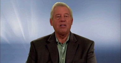PERSONAL GROWTH: A Minute With John Maxwell, Free Coaching Video