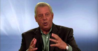 CAPACITY: A Minute With John Maxwell, Free Coaching Video