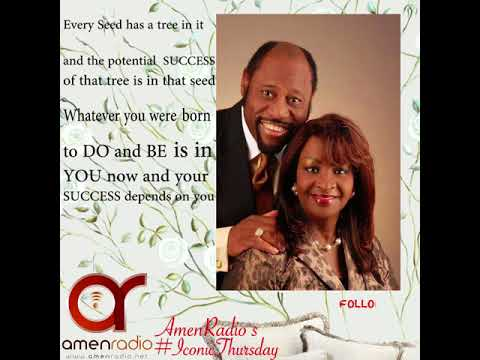 Myles Munroe on Success