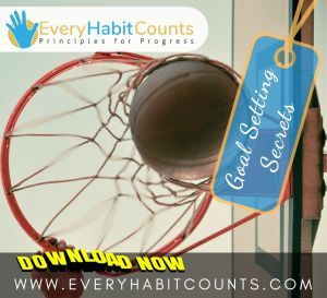 Every-Habit-Counts-Goal-Setting-Secrets (28)