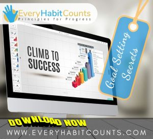Every-Habit-Counts-Goal-Setting-Secrets (41)