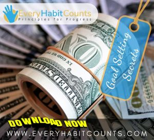 Every-Habit-Counts-Goal-Setting-Secrets (57)