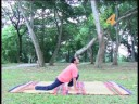 Hatha Yoga Video Tutorial - 3. Surya Namaskaram