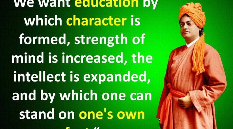 Swami Vivekanand Motivational quotes Images Wallpaper Message Photos