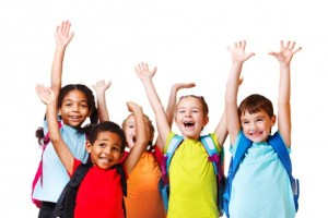 Cheering-Kids-630x420