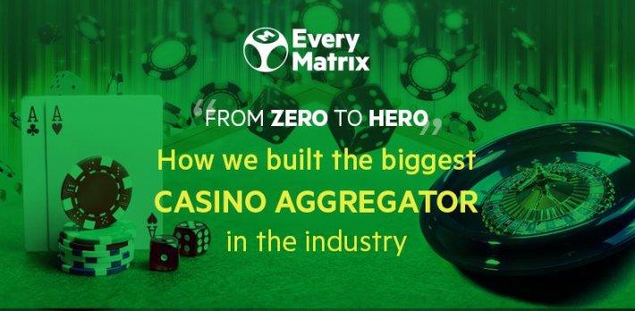 Pas de accéléré en tenant libéralité à l'égard de salle de casino majestic jeu - une nouvelle manií¨re de pouvez-vous parmi avoir seul?