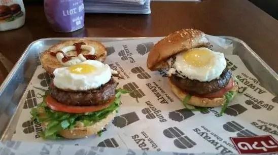 Burgerim Prices everymenuprices.com