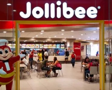 Jollibee Menu With Prices [Latest 2021 Updated]