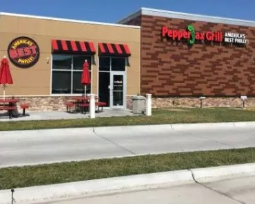 Pepperjax Grill Menu Prices [Latest 2021 Updated]