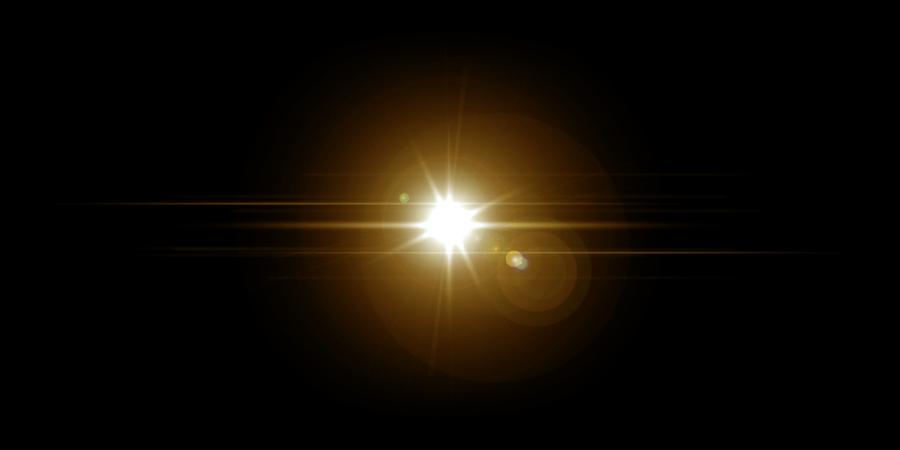 lens_flare_by_romscuderia-d5igrjj