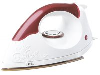 Amazon India : Morphy Richards Daisy 1000-Watt Dry Iron (White) at Rs.459
