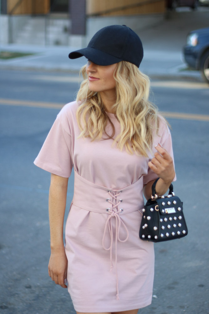 How To Wear The Corset Trend Every Once In A Style