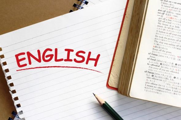 英語の勉強法