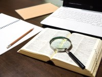 大学受験の勉強方法