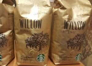 20161019_081310-willow-blend-in-flavorlock-packaging-300x217