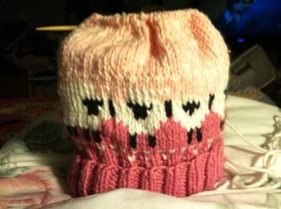 pink hat (640x478)
