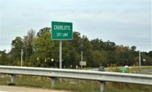 charlotte-sign-revised